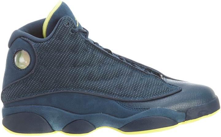 Nike Men's Air Jordan 13
