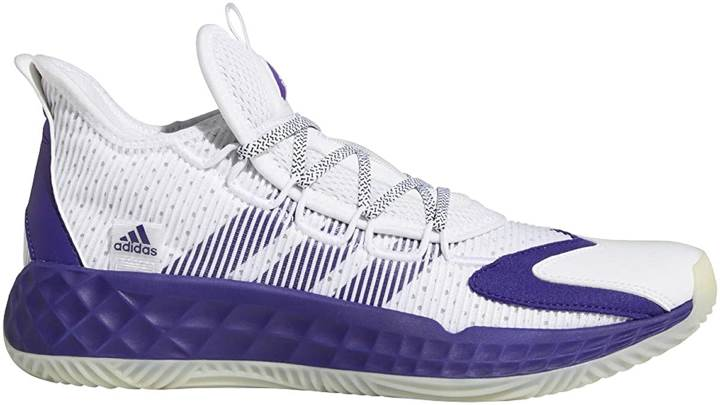 Great basketball shoes for guards: Nike KD Trey 5 VIII
