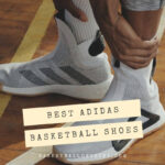 Best Adidas Basketball Shoes In 2021 - Top 10 Picks + Buyers Guide