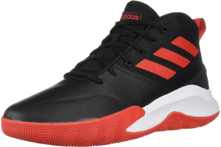 One of Best Basketball Shoes Under $50