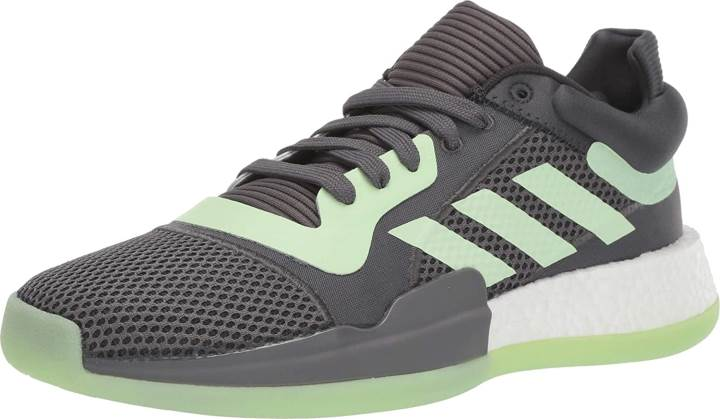 Adidas Marquee Boost Shoes
