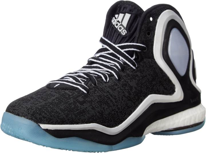 Top Basketball Shoe For Jumping Higher