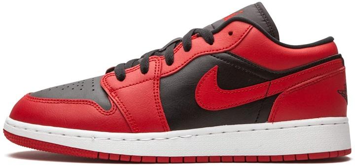 Jordan Kids Basketball Shoes