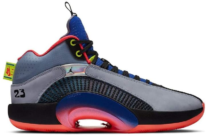 Nike Air Jordan 35 XXX5