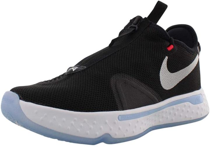 Best Afforadable Basketball Shoes