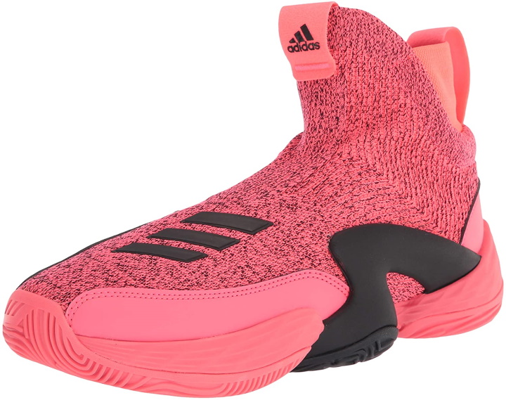 Best Basketball Shoes with comfortable cushioning