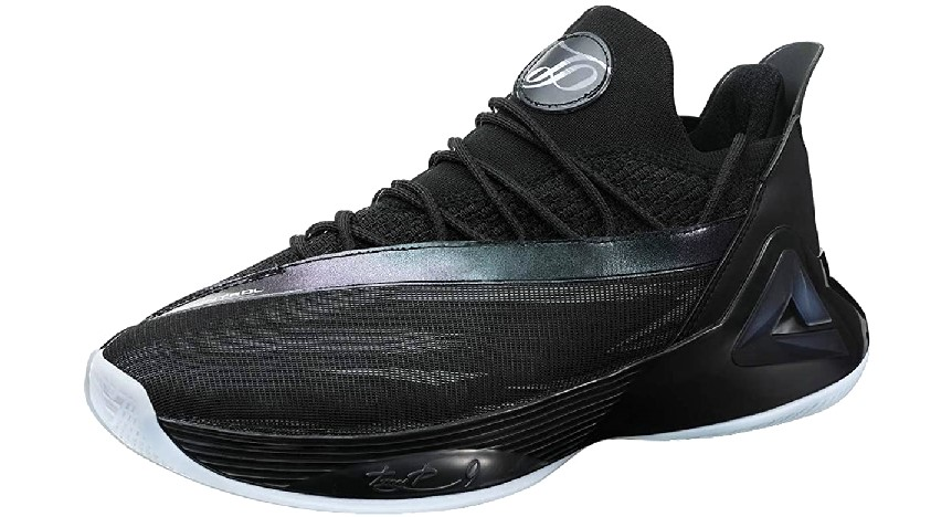 PEAK Tony Parker 7 Basketball Shoes